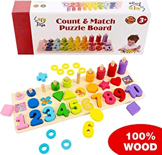 Best learning board for toddlers Reviews