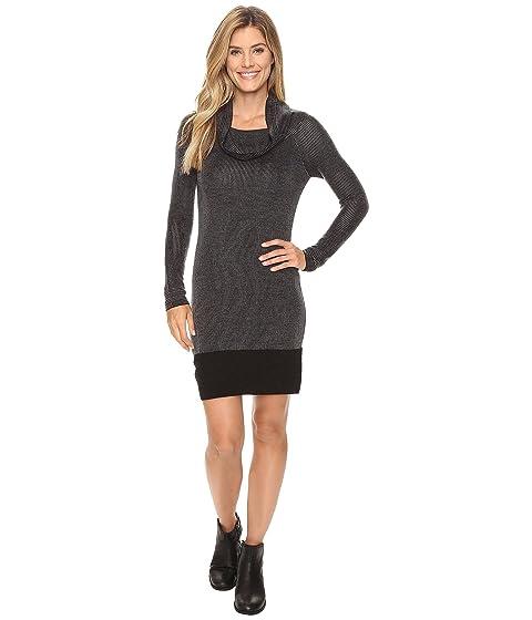 b34e0f204f0c7 Toad Co Uptown Sweater Dress at 6pm