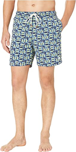 a712a05f34 Tommy Bahama. Naples Coast Swim Trunk. $27.56MSRP: $69.50. Ocean Deep