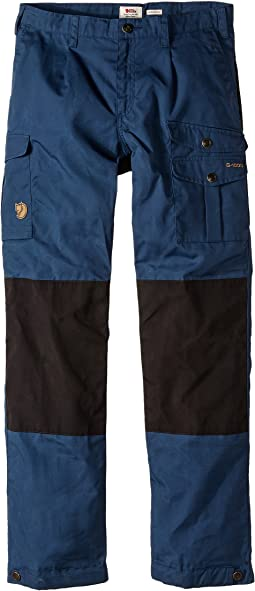 Kids Vidda Trousers
