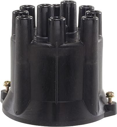 Formula Auto Parts DCS302 Distributor Cap