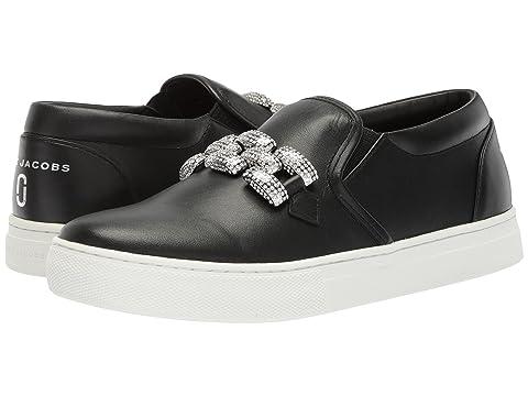 Marc JacobsMercer Chain Link Skate Sneaker cBYfxwNxtP