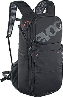 EVOC - Zaino Ride 16, colore: Nero