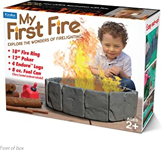Best my first fire joke box Reviews