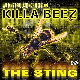 Best wu tang killa bees Reviews