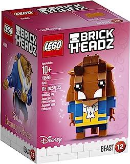 LEGO Bricks & More Beast Juego de construcción