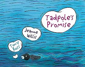 Best tadpole's promise ebook Reviews