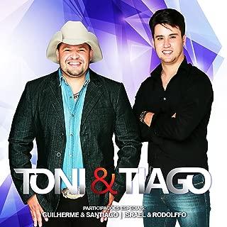 Toni & Tiago