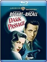 dark passage blu ray