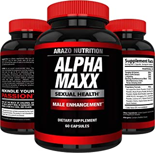 natural male erection pills