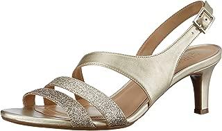 Naturalizer Women's Taimi Fashion Sandals
