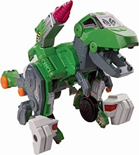 VTech Switch & Go Dinos Jagger The T-Rex