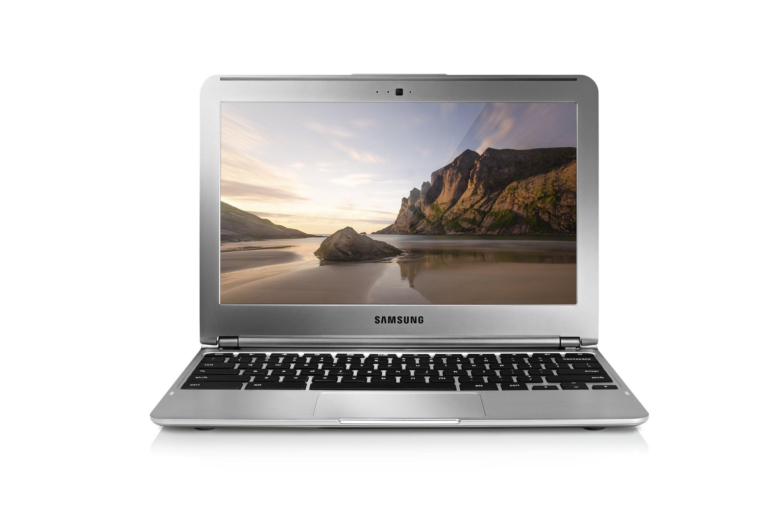 Samsung Chromebook Wi Fi 11 6 Inch Refurbished