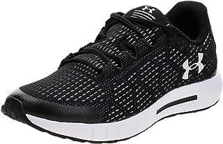 Under Armour UA W Micro G Pursuit SE female Women Road Running Shoes