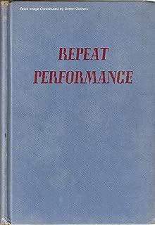 Magic the Gathering M13: MTG: 2013 Core Set Event Deck: Repeat Performance