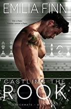 Castling The Rook (Checkmate Series Book 3)