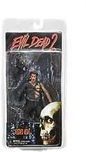 EVIL DEAD 2 SERIES 2: HERO ASH (17+)