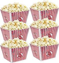 Family Movies Redbox