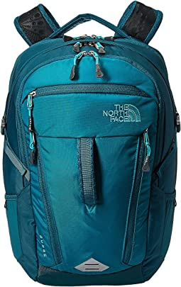 The North Face - Women's Surge Backpack