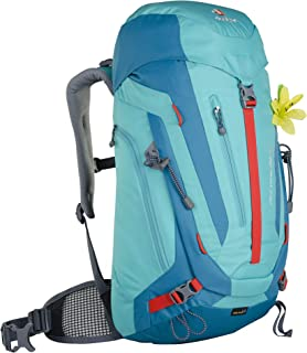 Deuter ACT Trail 28 SL Hiking Backpack