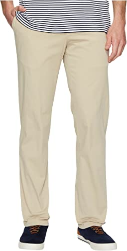 Polo Ralph Lauren - Stretch Chino Trousers