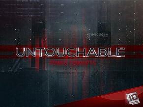Untouchable Power Corrupts Season 1