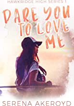 Best books like the love dare Reviews