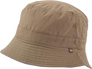 224cb8724b7 Amazon.co.uk: Sun Hats: Clothing