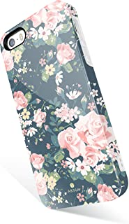 Best iphone five s cases Reviews