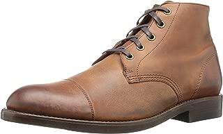 FRYE Men's Chukka Boot