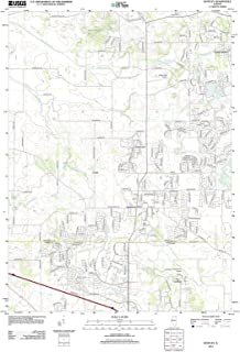 Best huntley il map Reviews