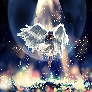Best free angel wallpaper for phone Reviews
