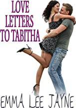 Love Letters to Tabitha