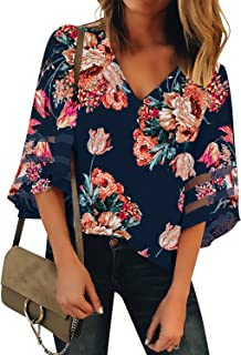 Best printed shirts for work Reviews
