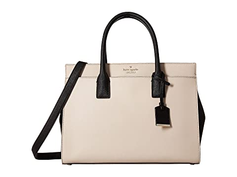Kate Spade New York Cameron Street Candace