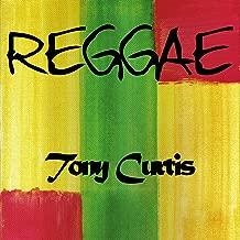 Reggae Tony Curits