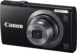 canon pc1732 camera