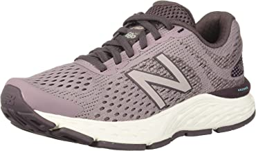 Best new balance multi color womens Reviews