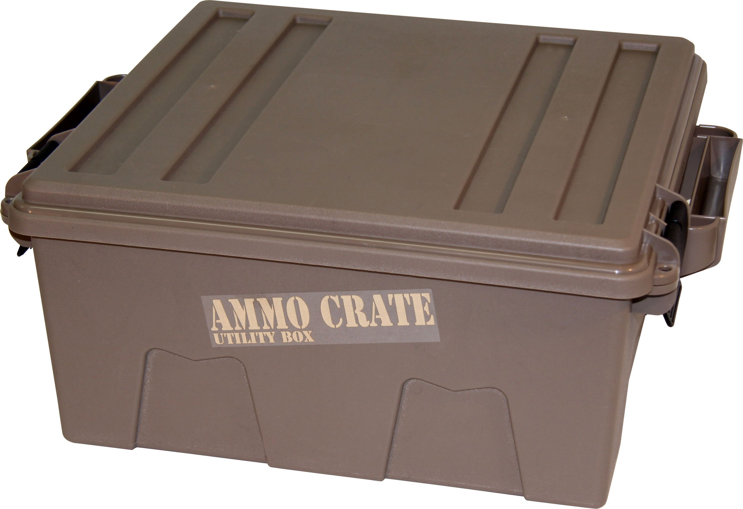 MTM ACR8-72 Ammo Crate Utility Box