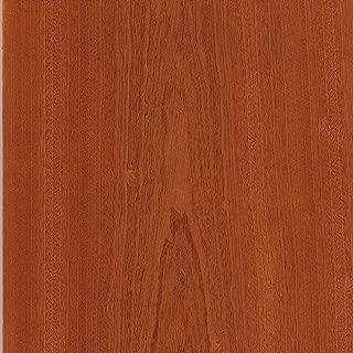 Best sapele wood veneer Reviews