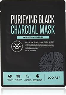 Best soo ae bubble mask Reviews