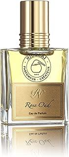 Rose Oud by Parfums De Nicolai Eau De Parfum 1 oz Spray