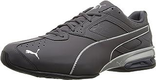 PUMA 男式 tazon 6fracture FM cross-trainer 鞋 Periscope/Puma Silver 9.5 D(M) US
