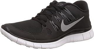 nike free run - Shoes / Women