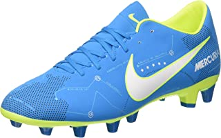wholesale dealer 54756 f1cd7 Nike Mercurial Victory VI NJR AG, Chaussures de Football Homme