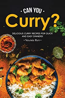Best ingredients in japanese curry Reviews