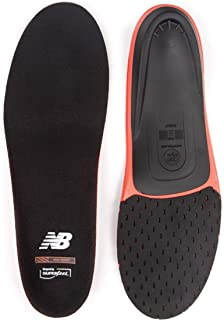 New Balance Sport High Impact Women's Athletic Insoles