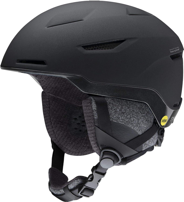 Smith Vida MIPS Snow Helmet
