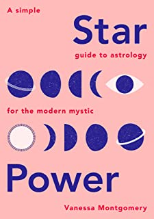 star power astrology
