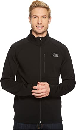 The North Face Tenacious Full Zip
